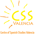 Centre of Spanish Studies Valencia – Study in Spain