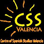 Centre of Spanish Studies Valencia – Study in Spain
